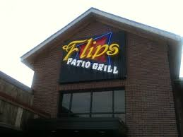 Flips Patio Grill Drink Specials by 6160681871506984854 Jpg
