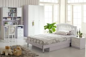 White King Headboard And Footboard by Rattan Headboard And Footboard Wicker Peacock For Sale Twin