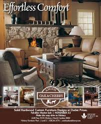 Hickory Furniture Mart Home