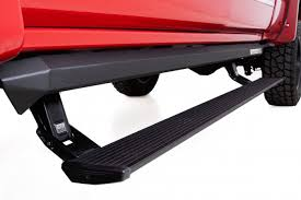 AMP Research PowerStep XL Running Boards - Free Shipping Car001 Amp Research Power Step Bed Dodge Ram Running Boards Rdallsperformance How To Install Research Power Step Ford F150 Motorz 9 Youtube Trucks Amp Truck Bars Driven Sound And Security Marquette Amp Power Steps Archives Accsories Featuring Linex Video Creative Ways Of Getting Into A Lifted Diesel Army On The Road Review 2500 Wagon 4x4 Crew Cab The