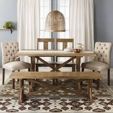 tables lovely glass dining table glass top dining table in target