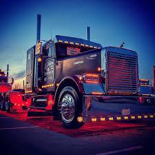 Freightliner Trucks (@freightliner)   Twitter   Cool Trucks In 2018 ...