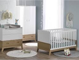 chambre bébé compléte chambre bébé complète archipel