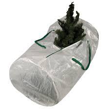 5ft Christmas Tree Storage Bag by Christmas Tree Storage Bags Target