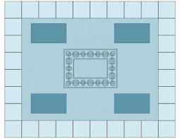 Square Game Template Blank Board Games To Print By Stacy Zeiger Allow You