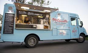 Events | McConnell's Fine Ice Creams 12 Best Ice Cream Truck Treats Ranked Dannys San Diego Food Trucks Roaming Hunger Reader Question How To Start A Business Premium Gourmet And Frozen Let Us Treat Your Design An Essential Guide Shutterstock Blog Cnection Connecting Fans 25 Dessert In America 2015 Inside At The Silos Magnolia Founder Of Coolhaus Rolled Dice On 2500 Catering Nj New Jersey Lexylicious Blue Bunny Launching Ice Cream Sandwich Food Truck Phoenix Leos Feeds