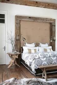 Marvellous Diy Murphy Bed Ideas