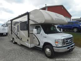 2017 Thor Chateau Ford 29G #285 | Irvines Camper Sales In Little ... Lance 992 Truck Camper Rvs For Sale 3 Rvtradercom Fifth Wheels For In Ohio Specialty Rv Sales 2018 Jayco Jay Flight 34rsbs 254 Irvines Little Pop Up With Bathroom Spirit Decoration Used Campers In Oregon Quicksilver Design Popup Sale Moraine Garrett Cap Sales Indiana Earthcruiser Gzl Overland Vehicles Eliminate Your Fears And Doubts About Pickup Mylovelycar
