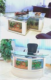 Coffe Table : Top Coffee Table Aquarium Uk Amazing Home Design ... Home Designs Built In Aquarium 4 Homes With Design Focused On Living Room Modern Style For L Tremendous Then Fish Tank Decorations Interior Stunning Ideas Images Best Idea Home Design Cuisine Amazing Decor Gallery Wonderful Bedroom 20 For House Goadesigncom Aquariums Refresh With Different Tropical Vibe Kitchen Decoration Cool The Divine Renovation 35 Youtube Rousing Channel Designsfor Tv Desing Bar Stools Counter Pictures On Wall