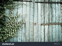 Catchy Barn Door Background Photo Of Bedroom Design Title ... 11 Best Garage Doors Images On Pinterest Doors Garage Door Open Barn Stock Photo Image Of Retro Barrier Livestock Catchy Door Background Photo Of Bedroom Design Title Hinged Style Doorsbarn Wallbed Wallbeds N More Mfsamuel Finally Posting My Barn Doors With A Twist At The End Endearing 60 Inspiration Bifold Replace Your Laundry Pantry Or Closet Best 25 Farmhouse Tracks And Rails Ideas Hayloft North View With Dropped Down Espresso 3 Panel Beige Walls Window From Old Hdr Creme
