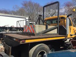 1991 INTERNATIONAL 2554 FOR SALE #555409 Truck Bed Accsories Tool Boxes Liners Racks Rails Self Unloading Potato Agricultural Product Box Bauman Fibre Body Att Service Truck All Fiberglass 1447 Sold Youtube Good 20ft Reefer Barn Doors 80in Height Oi20b80tg0727xs Norstar Sd Truck Bed Beds Load Trail Trailers For Sale Utility And Flatbed Er For Sale Steel Bodied Cm 6x18 Big Bend 12 Top W Saddle New Used Trailers Dry Freight Rollup Door 90in Od20r906301 Alinium Panel Bodydry Cargo Van Body Buy Custom Built Dog Page 2 Biggahoundsmencom Bradford Go With Classic Trailer Inc