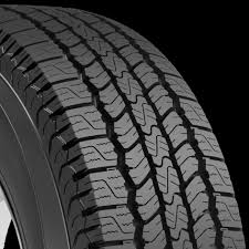 Dunlop Rover H/T All-Season Tires | Tirecraft Allterrain Tire Buyers Guide Best All Season Tires Reviews Auto Deets Truck Bridgestone Suv Buy In 2017 Youtube Winter The Snow Allseason Photo Scorpion Zero Plus Ramona Pros Automotive Repair 7 Daysweek 25570r16 And Cuv Nitto Crosstek2 Uniroyal Tigerpaw Gtz Performance Dh Adventuro At3 Gt Radial Usa