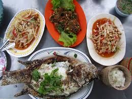 traditional cuisine food typical traditional cuisine go backpacking