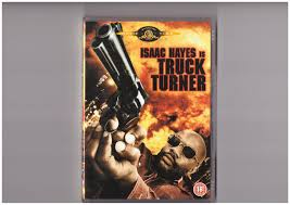 Truck Turner (1974) (Isaac Hayes, Yaphet Kotto) På Tradera.com - Truck Turner 1974 Blaxploitation Movie Advertisement 45 Nostalgia King Osama Bin Laden Collection Included Pixars Cars Time Isaac Hayes African American Vintage Misc Truck Turner Tiled Desktop Wallpaper Dvd Capcoth Thai Eertainment Shop Cd Vcd New 812 Clip Ferlicking Good Hd Youtube Hammer Dvd Jpg Photo Background Wallpapers Images Rotten Tomatoes Photos Ravepad The Place To Im Gonna Git You Sucka Bluray Kino Lorber Studio Classics On Twitter The Master Of Soul Remastered Itunes