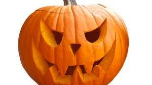 Fargo Moorhead Pumpkin Patches by Frighteningly Fun 30 Family Friendly Halloween Events In Fargo