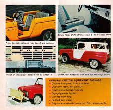 Beyond O.J. And Al -Â The History And Future Of The Ford Bronco ... Ford Trucks Own Work How The Fseries Has Helped Build American History Adsford 1985 Antique Ranger Stats 1976 F100 Vaquero Show Truck Trend Photo Lindberg Collector Model A Brief Autonxt As Mostpanted Truck In History 2015 F150 Is Teaching Lovely Ford Pictures 7th And Pattison Fseries 481998 Youtube Inspirational Harley Davidson