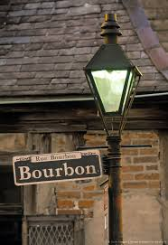 Best 25+ French Quarter Ideas On Pinterest | Trip To New Orleans ... Mapping New Orleanss Best Hotel Pools Qc Hotel Bar Orleans Boutique Live It Feel The 38 Essential Restaurants Fall 2017 14 Cocktail Bars Best 25 Orleans Bars Ideas On Pinterest French Quarter Southern Decadence Gay Mardi Gras Years Eve Top 10 And Restaurants In Vitravels Arnauds 75 Cocktails Guide Nolacom Flatiron Cluding Raines Law Room The Nomad