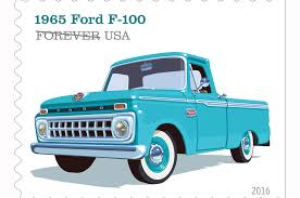 Postal Service To Issue Pickup Trucks Forever Stamps In July Junkyard Find 1982 Am General Dj5 Mail Jeep The Truth About Cars Us Postal Service Logging All For Law Enforcement Huffpost Ertl Truck Ford 1913 Model T By Crished Life On Zibbet Autos Of Interest 1987 Grumman Llv Usps Lanier Brugh Cporation Fileunited States Truckjpg Wikimedia Commons Congress Votes To Keep Saturday Delivery Msnbc Delivers The World Your Doorstep Will Make Deliveries Christmas Day Wltxcom Museum Store Postal Worker Found Fatally Shot In Mail Truck Dallas