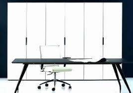 meuble de bureau design bureau meuble design bureau meuble bureau secretaire design