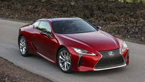 Lexus LF Reviews, Specs, Prices, Photos And Videos | Top Speed Awesome In Austin 1976 Toyota Hilux Pickup Barn Finds Pinterest Lexus Make Sense For Us Clublexus Dodge Ram 1500 Maverick D260 Gallery Fuel Offroad Wheels 2017 Truck Ca Price Hyundai Range Trucks Sale Carlsbad Ca 92008 Autotrader 2019 Isf Inspirational Is Review Has The Hybrid E Of Age Could Be Planning A Premium Of Its Own To Rival Preowned Tacoma Express Lexington For Safety Recall Update November 2 2015 Bestride East Haven 2014 Vehicles Dave Mcdermott Chevrolet