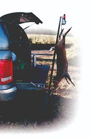 APEX Truck Click Deer Hoist For Pickup Trucks Wwwtopsimagescom Best Big Game Hanger For Skning 701 Outdoors Youtube Extendatruck 2in1 Load Support Mikestexauntfishcom 2 In 1 Skinner Redneck Blinds Rage Powersports Portable Tripod With Gambrel Direct Outdoor Receiver Hitch Swivel 635693 Carriers Kill Shot 500 Lb Capacity Deluxe Hitchmounted Home Made Receiver Hitch Game Hoist Texasbowhuntercom Community Hunting Tips How To A Into Your Truck By Yourself Biter 94895 Bags Hoists At Something Practical Loading Deer New York