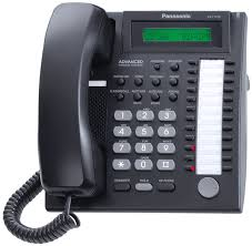 Panasonic KX-T7730 Analog Phone - KX-T7730 Panasonic Kxudt131 Sip Dect Cordless Rugged Phone Phones Constant Contact Kxta824 Telephone System Kxtca185 Ip Handset From 11289 Pmc Telecom Kxtgp 550 Quad Ligo How To Use Call Forwarding On Your Voip Or Digital Kxtg785sk 60 5handset Amazoncom Kxtpa50 Communication Solutions Product Image Gallery Kxncp500 Pure Ippbx Platform Lcot4 Kxhdv130 2line