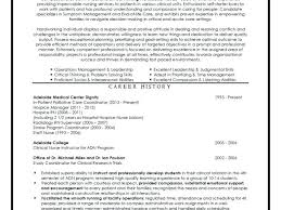 Resume Rn Bsn With Hospice Nurse Examples Download By Charge