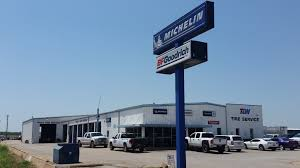 Contact T & W Tire | Commercial Tires & Service Shop In Enid, OK Commercial Truck Wiggins Tires And Wash About Facebook Nedolast Motors Plymouth Oh And Auto Reapir Shop Preowned 2014 Ram 2500 Longhorn Crew Cab In Crete 8f3776a Sid Buy Passenger Tire Size 23575r16 Performance Plus Firestone 015505 Champion Fuel Fighter 21555r17 V Kevin Blakney Trailer Sales Manager Tec Equipment Linkedin Bangshiftcom Dodd Bros Wrecker Service 1941 Chevrolet Lives A New Life Old Ads Are Funny 1962 Ad Firtones Nylon Farm Us Allied Oil Snow Tire Wikipedia Firestone Transforce Ht Tirebuyer