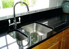 Home Depot Sinks Stainless Steel by Home Depot Double Kitchen Sink Sinks Stainless Steel Sinks At Home
