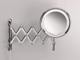 enchanting 80 wall mounted mirror design decoration of