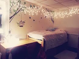 Uni Bedroom Ideas Rooms