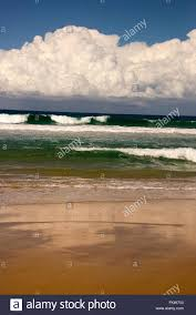 100 Currimundi Beach Facing The Pacific Ocean Located Between