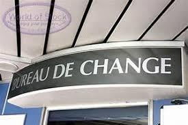 bureau de change vincennes 100 images vincennes indiana