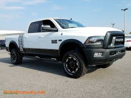 Used Lifted 2018 Dodge Ram 2500 Laramie 4×4 Diesel Truck For Sale ... Built Ram 250 Cummins 4wd Dodge Diesel Trucks Luxury Used 1999 2500 Slt 44 For Sale Near Me New Custom Ram In Daphne Al Chris Myers 2004 59 4x4 6 Speed Manual Sale 2018 Chevrolet Silverado 2500hd 3500hd Indepth Model Review Lifted 2017 Laramie Truck For Awesome 2006 Ford F150 How Does 850 Miles On A Single Tank Pickup Models 1992 Turbo W250 Extended Cab Truck 2012 67 Liter
