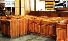 Unfinished Kitchen Cabinets Home Depot Canada by Unfinished Kitchen Cabinets Cheap U2013 Stadt Calw