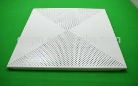 Suspended Ceiling Tiles 2x4 by Aluminum Ceiling Board 2x4 Suspended Ceiling Tiles Wholesale Buy