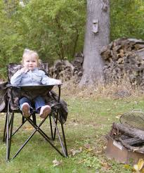 Ciao Portable High Chair Walmart by Ciao Baby The Portable High Chair