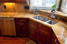 quartz countertops with maple cabinets roselawnlutheran