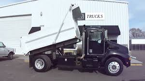 1996 Kenwoth T300 Dump - YouTube 2003 Sterling L8500 Single Axle Dump Truck For Sale By Arthur Trovei 2001 Online Government Auctions Of Mack Dump Truck Single Axles For Sale Ford Youtube Trucks For Sale N Trailer Magazine 1996 Kenwoth T300 Ih Axle Proxibid 77 Pete 359 Single Axle Dump Trucks Pinterest 1965 Autocar Hd Used 1983 Chevrolet Kodiak 70 Series Truck Ite