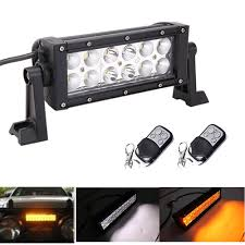 Amber Led Light Bar Suppliers And Flashing Bars Best With Car 12v 24 ... Cheap Light Bars For Trucks 28 Images 12 Quot Off Road Led China Dual Row 6000k 36w Cheap Led Light Bars Jeep Truck Offroad 617xrfbqq8l_sl10_jpg Jpeg Image 10 986 Pixels Scaled 10 Inch Single Bar Black Oak Ebay 1 Year Review Youtube For Tow Trucks Best Resource 42inch 200w Cree Work Light Bar Super Slim Spot Beam For Off 145inch 60w With Hola Ring Controller Wire Bar Brackets Jeep Wrangler Amazing Led In Amazoncom Amber Cover Ozusa Dual Row 36w 72w 180w Suppliers And Flashing With Car 12v 24