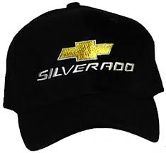 Chevy Silverado Truck Hat - Fine Embroidered Cap - Chevy Truck Cap Hats Johnnieo Bondi Truck Hat Barbados Blue Assembly88 Old Town Store Mack Merchandise Hats Trucks Black Gold Trucker Hat Wikipedia Adidas Y3 Truck Purple Bodega Western Star Cotton Jersey Truck Cap Embroidered W Logo Diesel Los Angeles City Sanitation Snapback La Dodge Ram Baseball Cap Alternative Clothing Auto Car Yds Glamorous Icing Us Chevy Silverado Fine Embroidered Hot Pink Pineapple Cannon On Yupoong 6006 Five Panel More Distressed Rathawk Nation