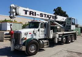 Tri-State Crane | Lifting, Rigging And Storage – Ohio, Kentucky, Indiana 85 Best Tristate Trucks Images On Pinterest Dump Trucks Cars And Circle D Truck Bed New Used Trailers For Sale Tri Corners Crane Lifting Rigging Storage Ohio Kentucky Indiana Peterbilt Axle For Sale Vocational Sales Grow Used At State Motors Gmc Cadillac In Cedar Bus Van Custom Church Patransit Offroad Detainee Dallas Carting Western Star Rolloff Mike Flickr Pre Def 2005 F 450 Tow With 881vulcan Back Click Here For Nissan Dealership Winchester Va 22602 General Named Volvo 2016 Dealer Of The Year Red Ram Ltd Edmton Alberta Canada