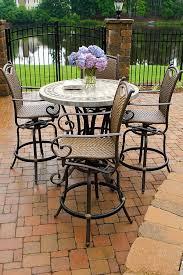 high top patio tables hbwonong com