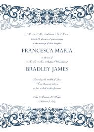 DesignsVintage Wedding Invitation Templates Free Download Also Rustic Vintage With