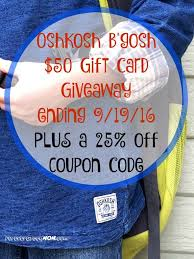 Back To School Shopping With OshKosh B'gosh Coupon Back To School Outfits With Okosh Bgosh Sandy A La Mode To Style Coupon Giveaway What Mj Kohls Codes Save Big For Mothers Day Couponing 101 Juul Coupon Code July 2018 Living Social Code 10 Off 25 Purchase Pinned November 21st 15 Off 30 More At Express Or Online Via Outfit Inspo The First Day Milled Kids Jeans As Low 750 The Krazy Lady Carters Coupons 50 Promo Bgosh Happily Hughes Carolina Panthers Shop Codes Medieval Times