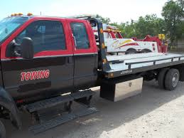 2006 Ford F650 Ex-Cab ~ 21′ Jerrdan Car Carrier For Sale - Mid ... All American Truck Auto Parts Used Car Inventory Cars Made In America Ford Falls Off The Latest List Toyota Wins 2013 Palomino Bronco Bronco 800 Camper Carthage Mo Mid 1996 Kenworth W900l Stock 11157 Suspension Mic Tpi 2017 Coachmen Chaparral Lite 29rls Fifth Wheel Cascadia Daimler Volvo Vn670 Overview Youtube Mats 2018 1997 F350 44 Holmes 440 Wrecker Tow Truck Truck Photos Day 1 Of 2014 Midamerica Trucking Show Ordrive 2012 Trend
