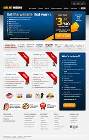 Dedicated Server Web Hosting | Web Hosting | Pinterest Hindi Create Free Website With Web Hosting And Themes For Wordpress A Reseller Program How To Host Web Solution Drive Google Direct Link Google Drive File 39 Best Templates Premium Register Domain Name Get Free Coinadia 15 Whmcs Integration 2018 Template 451 Make Upload Html Files Into Free Hosting Updated 2013 Professional Unique