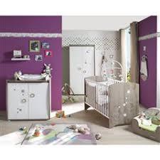 chambre autour de bébé lit bebe lune dispo maintenant tour de lit bb flamant et plume