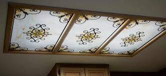 fluorescent light covers fluorescent gallery