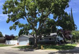 Christmas Tree Lane Modesto Ca by 1833 Fairfax Ave Modesto Ca 95355 Mls Ml81628231 Redfin